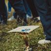 157 - 1 этап 2015. Кубок Поволжья по аквабайку. 11 июля 2015. Углич.jpg